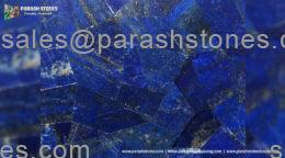 lapis lazuli slab & surface collection