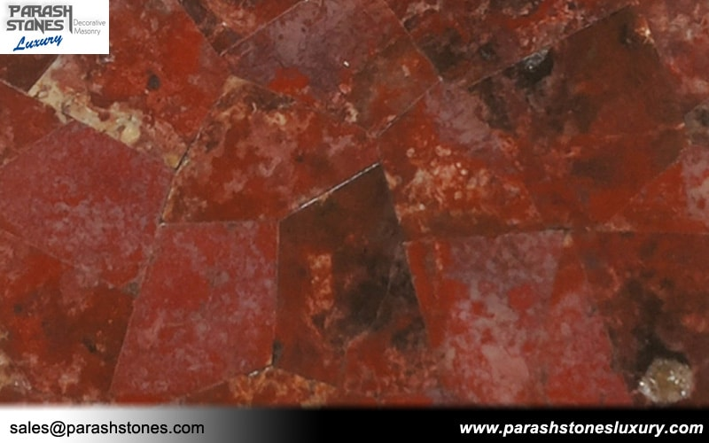 Red Jasper Tiles Amp Slabs