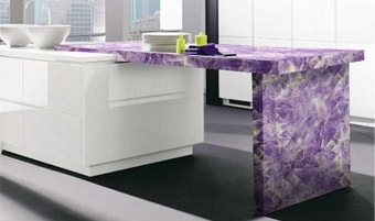 Captivating Countertops Table Tops
