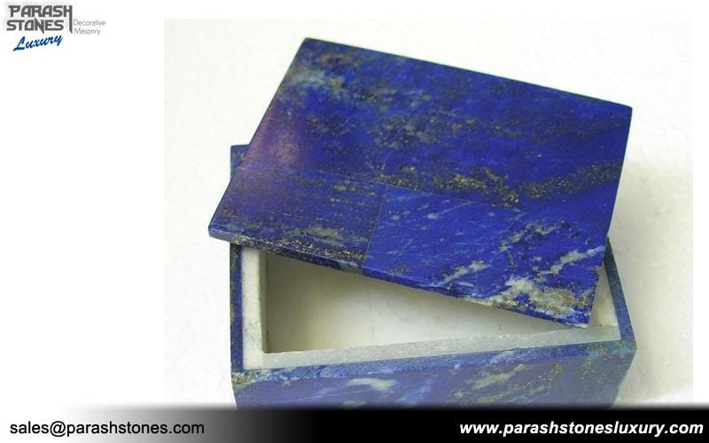 Lapis Lazuli Furniture Counter Top Amp Tiles Manufacturer