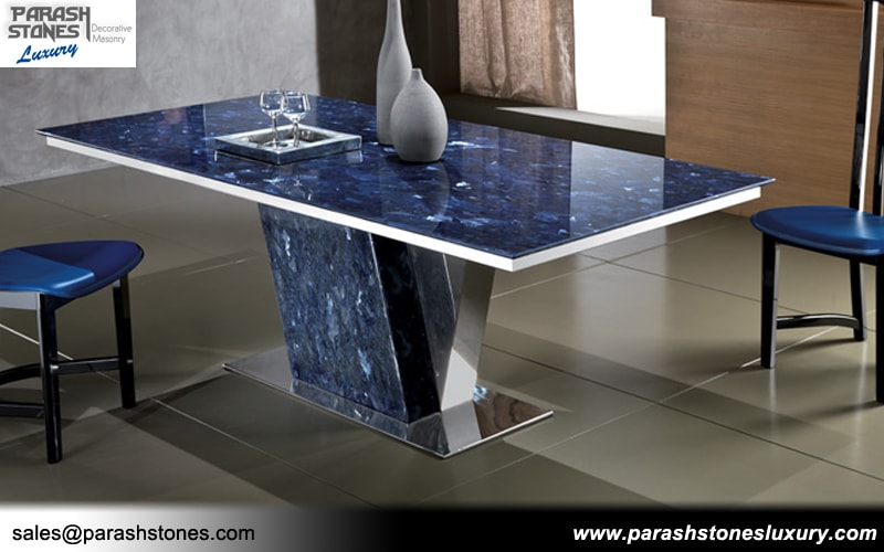 Lapis Lazuli Furniture Counter Top Amp Tiles Manufacturer