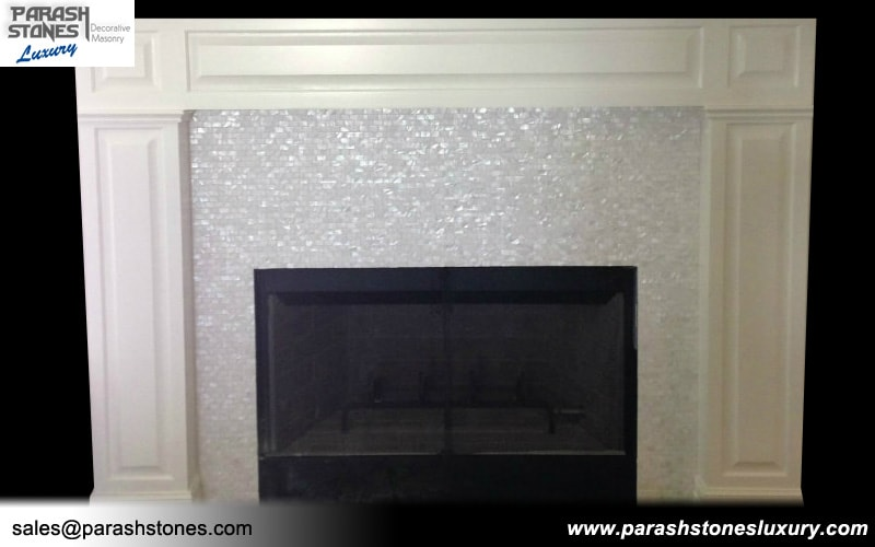 Mother Of Pearl Mop Tiles Amp Slabs