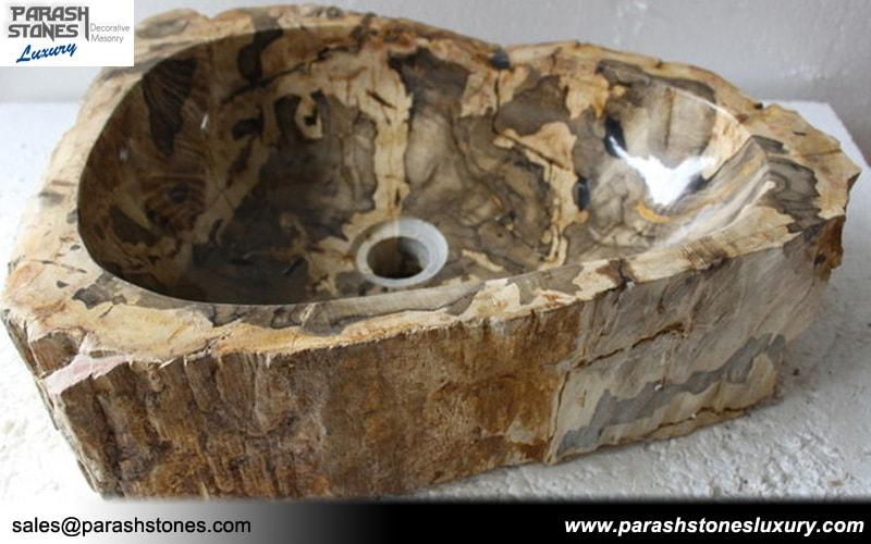 Semi Precious Amp Gemstone Washbasins Sinks