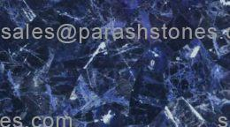 sodalite surface collection