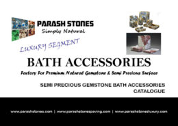 bath accessories price list & catalogue