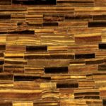 picture of golden tiger eye slab, tiles & surface