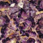 picture of indian amethyst slab, tiles & surface