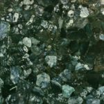picture of natural moss agate tiles, Slab & surface