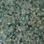 picture of natural tree agate slab, tiles & surface