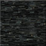 picture of blue tiger eye slab, tiles & surface
