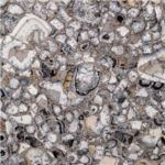 picture of dandrite opal slab, tiles & surrface