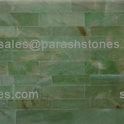 picture of grape aventurine slab tiles & surface