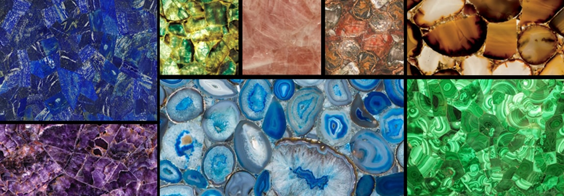 Exclusive Collection Of Beautiful Precious Slab & Surface