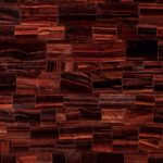 picture of red tiger eye slab, tiles & surface