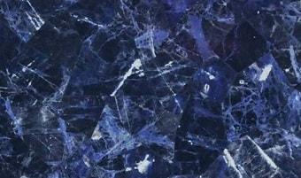 Semi Precious Gemstone Slab Countertop Furniture