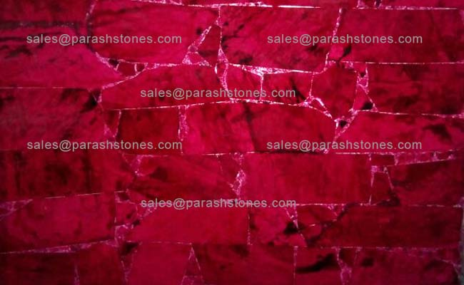 Jade Slab Manufacturer Exporter Polished Jade Stone Slab