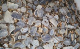 agate-raw-material-stock