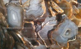 grey-agate-raw-material