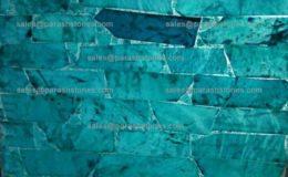 Ocean Jade slab