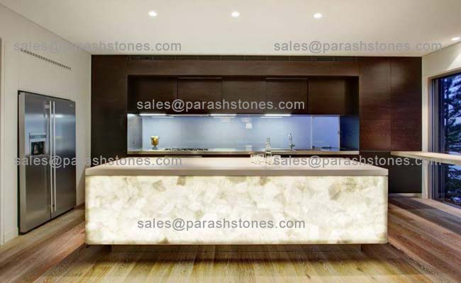 countertop top countertops white china silestone crystal quartz manufacturers kitchen dealers