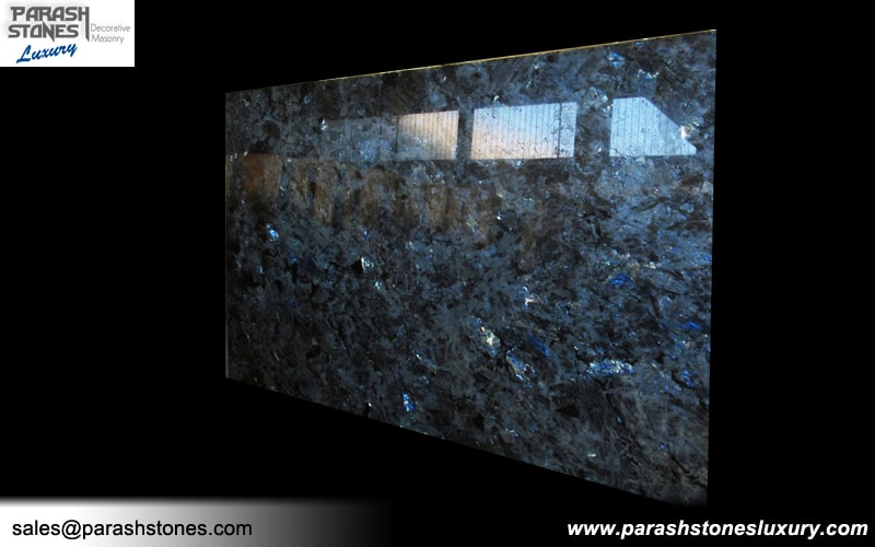 Labradorite Slab Surface Amp Counter Top Manufacturer From India Best Price